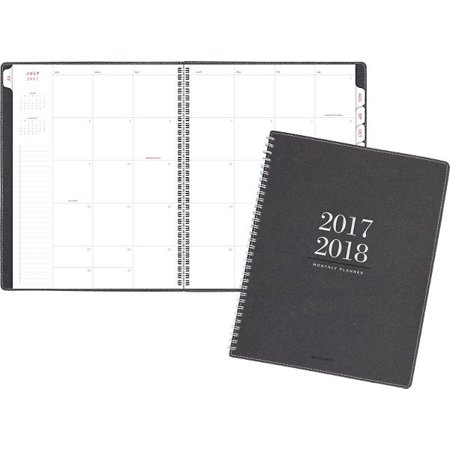 at a glance collection academic monthly planner academic planners