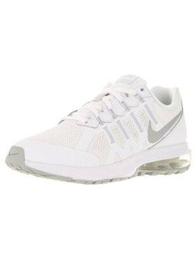 fafd58499108 Product Image Nike Kids Air Max Dynasty (GS) Running Shoe
