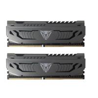 Patriot Memory Viper Steel Series DDR4 16G (2x8GB) 3000Mhz kit - PVS416G300C6K