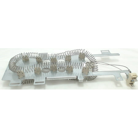 Dryer Heating Element for Whirlpool, Sears, AP3866035, PS990361, 8544771