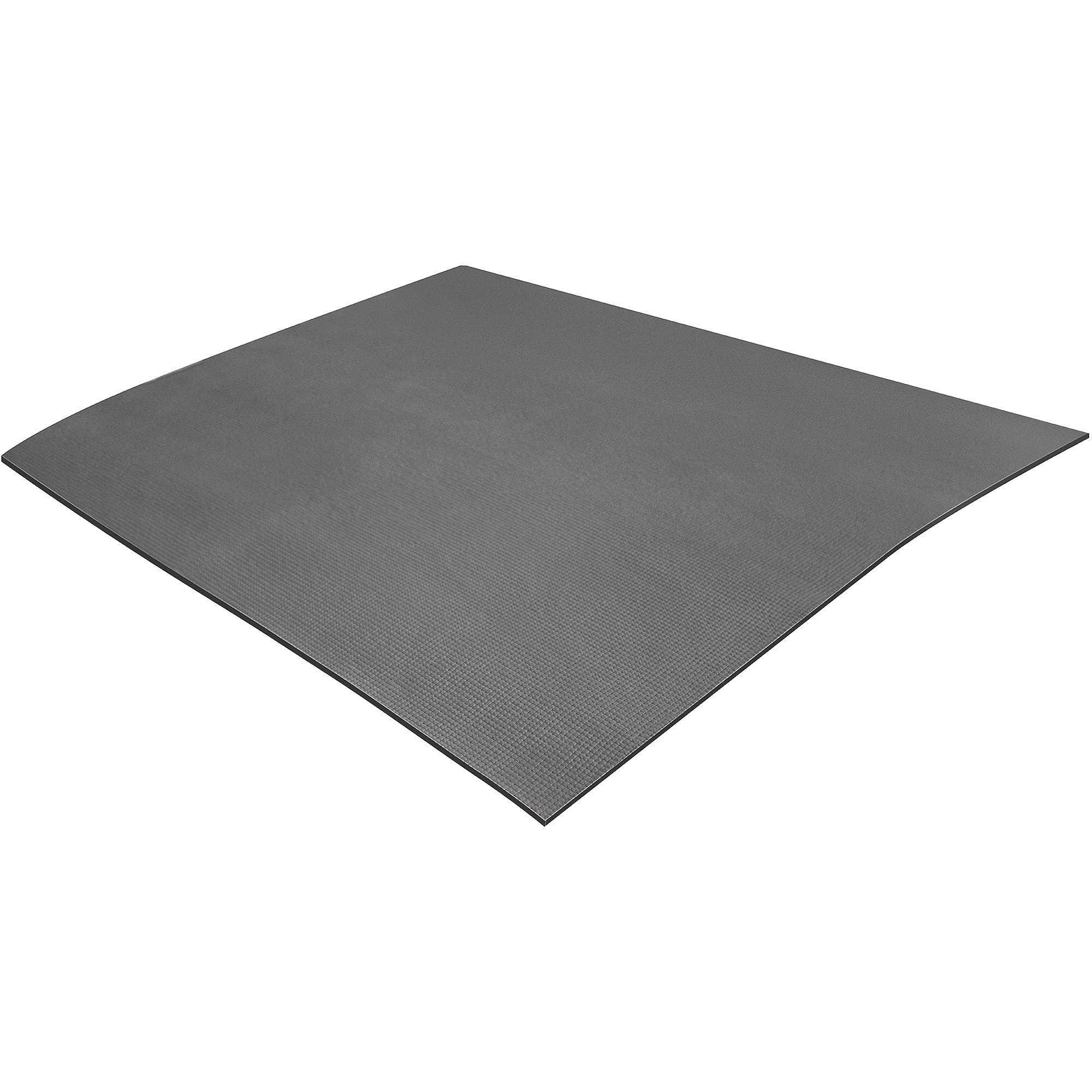 Reese Carry Power Rooftop Mat