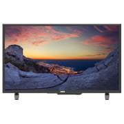 "RCA 32"" Class HD (720P) LED TV (RLDED3258A) - Best Reviews Guide"