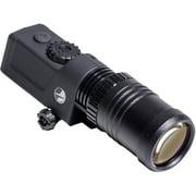Pulsar X850 IR Flashlight Night Vision Accessory