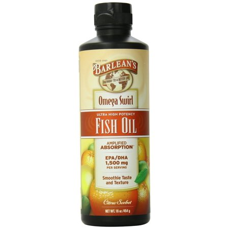 Barlean 39 s for Barleans fish oil reviews