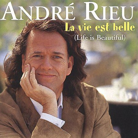 Personnel includes: Andre Rieu (arranger, violin); Jo Huijts (arranger, piano); Ward Vlaseveld (arranger, synthesizer); Leon V. Wijk (accordion);Andre Rieu & His Orchestra; The Andre Rieu Choir; The Andre Sisters; Trio St. Petersburg; The Coriovallum Pipeband.Recorded at Andre Rieu Studios, Maastricht,