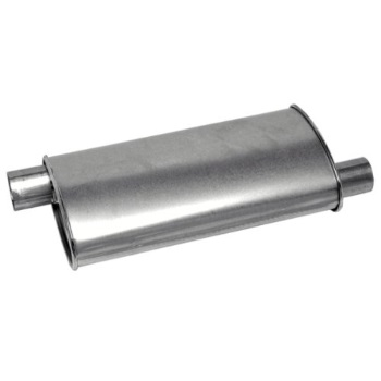 Dynomax 17718 Exhaust Muffler