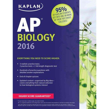 Ap Biology  Natural Selection Answers