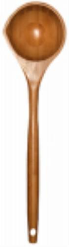"""14"""" Bamboo Ladle by"""