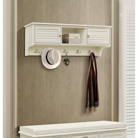 Gallerie Decor Chelsea Wall Organizer