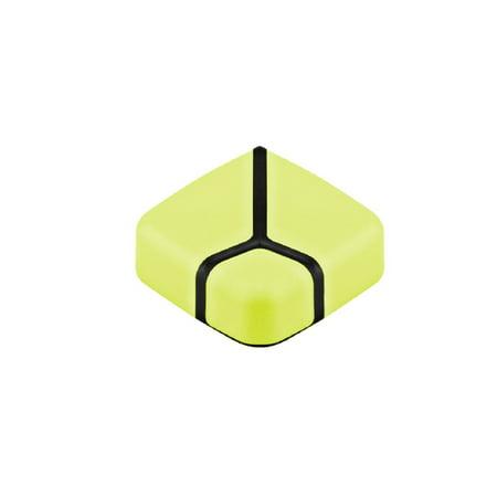 Zepp Tennis Training System (Zepp Golf 2 3d Swing Analyser Review)