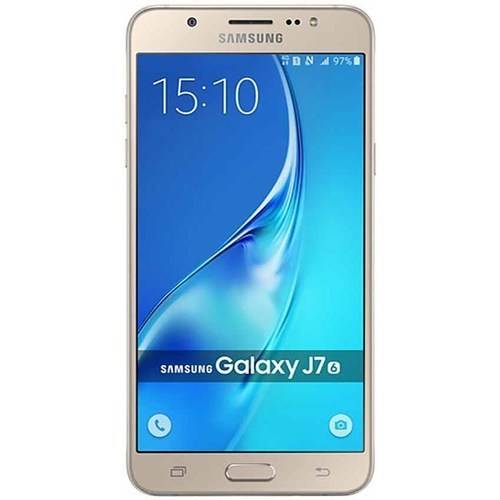 Samsung Galaxy J7 J710M 4G LTE Octa-Core Smartphone with 13MP Camera (Unlocked)