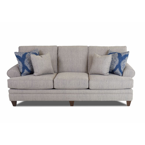 Fresno StoNewash Sofa by
