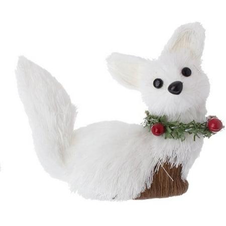 Berry Christmas Ornament - Raz Imports 4