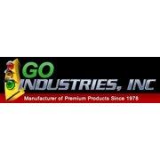 Go Industries 38014 Push Bumper