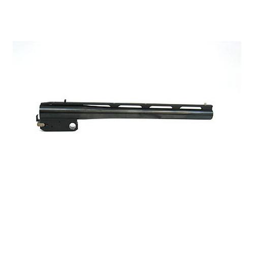 "Thompson Center 7121533 Encore Barrel .45 / 410 12"" Pistol Vent Rib Blued"