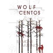 Wolf Centos (Paperback)