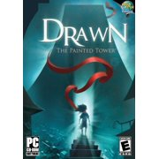 Drawn: The Painted Tower for Windows
