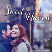 Sweet Haven - Audiobook