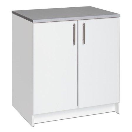 Prepac Elite Storage 36 H X 32 W 24
