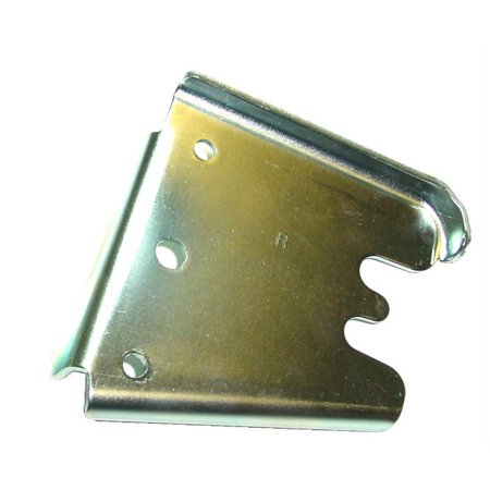 Magliner Gemini Convertible Hand Truck Right Side Only Upper Handle Plate 302092 (302092-)(One)