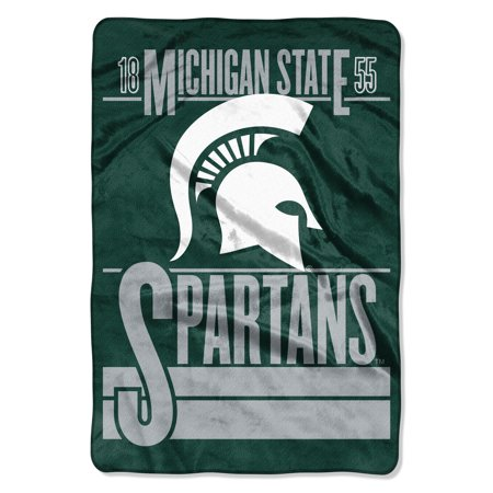 Michigan State Spartans Gift Box (NCAA Michigan State Spartans Faculty 62