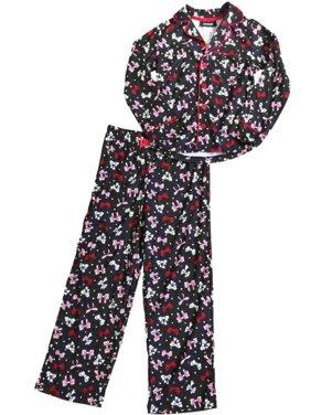 14f8064bf5c5 Joe Boxer Girls Pajamas   Robes - Walmart.com
