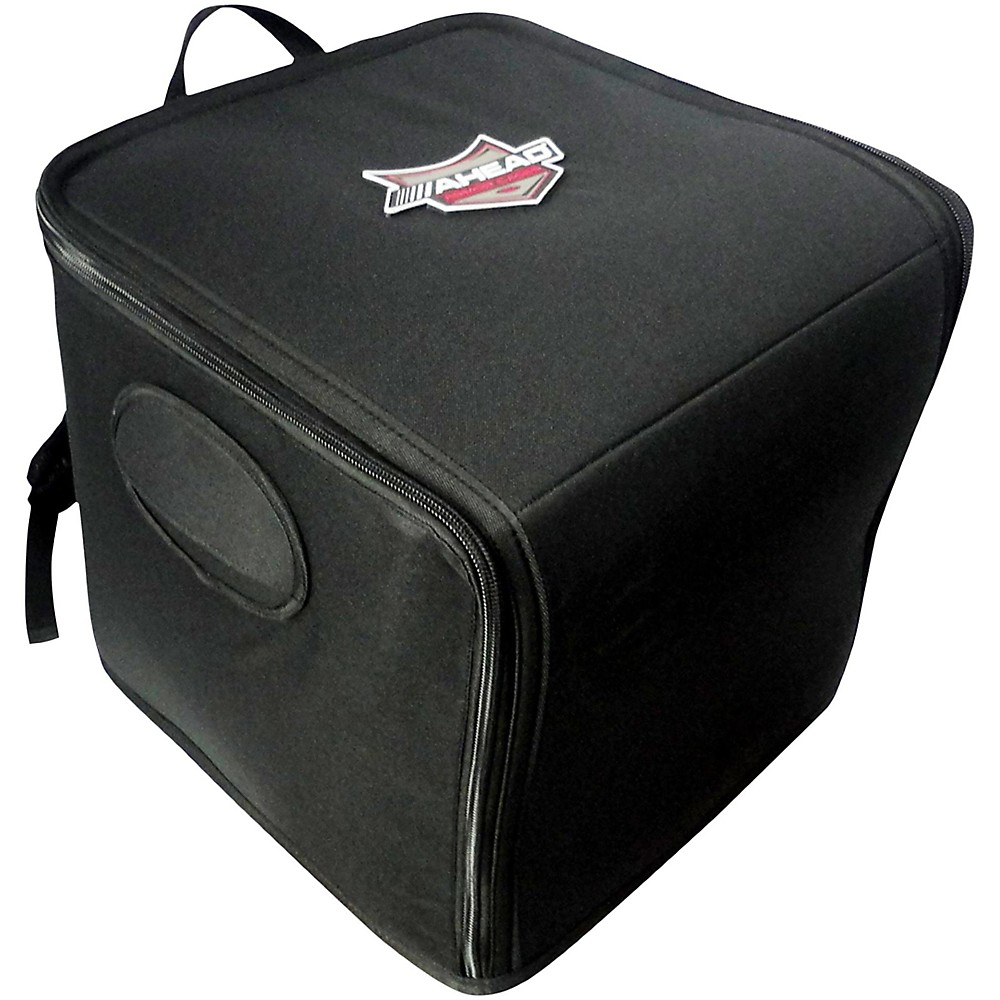 Ahead Armor Cases Snare Case 14 x 12 in.