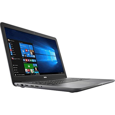 Refurbished Dell i5767-5084GRY-PUS 17 3