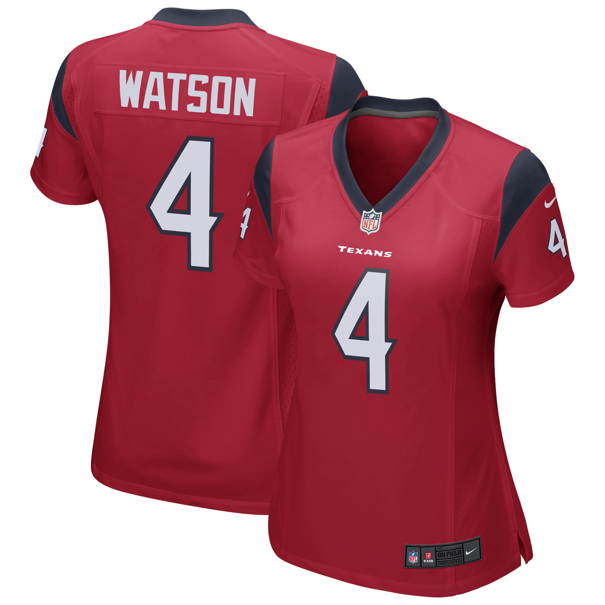 finest selection 8ba06 a9905 texans gear at walmart