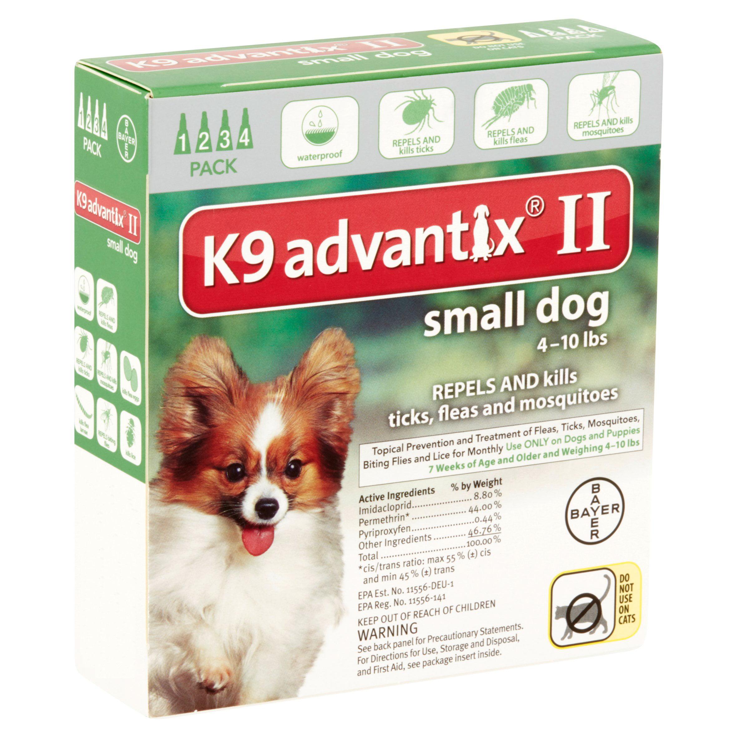 K9 advantix ii coupon 2018