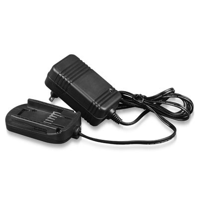 Worx WA3733 24-Volt Lithium Battery Charger for WA3524.2, WA3526 Batteries