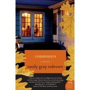P.S.: Commuters (Paperback)
