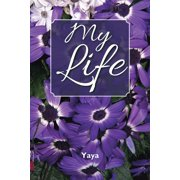 My Life - eBook