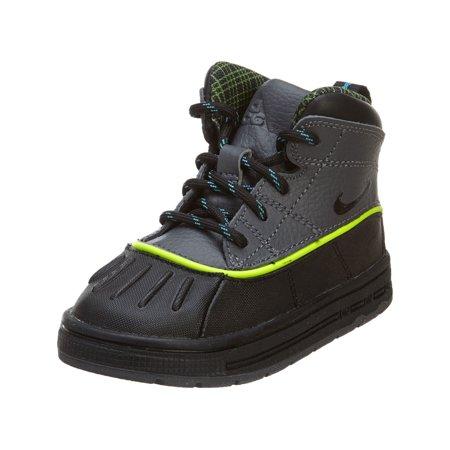 sports shoes 03b18 ffa6b Nike - Nike Woodside 2 High (Td) Toddlers Style 524874 - Wal
