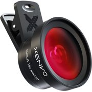 Best Iphone Lens - Xenvo Pro Lens Kit for iPhone, Samsung, Pixel Review