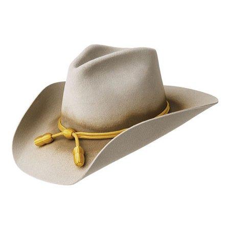 Bailey Western Cavalry II Hat
