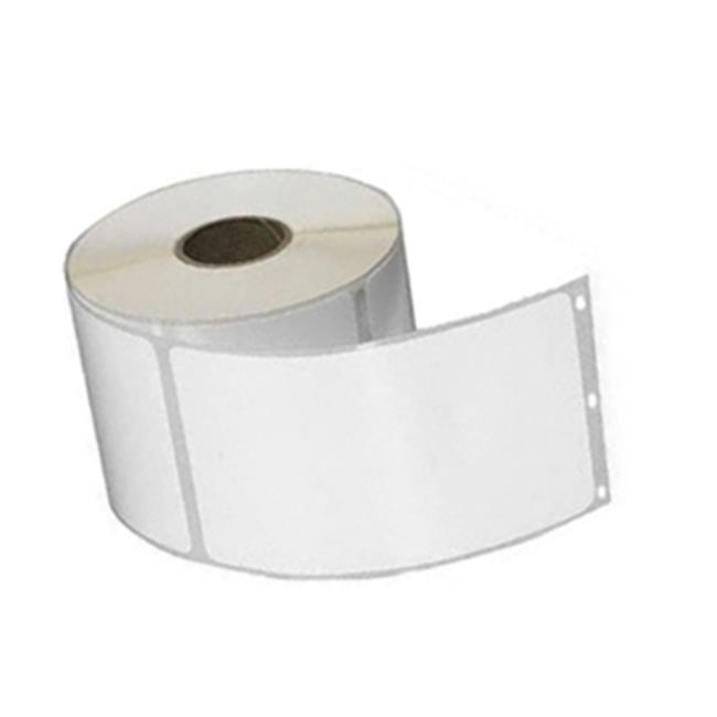Nextpage 30256 Shipping Address Label Roll- 300 Label Per Roll
