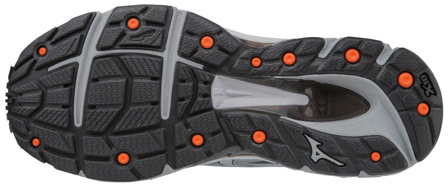 Mizuno Mens Running Shoes - Men's Wave Paradox 4 - 410932