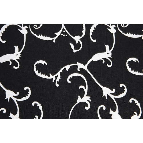 Flato Home Products Damask Tablecloth