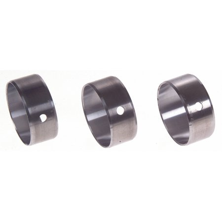 Federal Mogul 1756M FDM1756M CAM BEARINGS PONTIAC