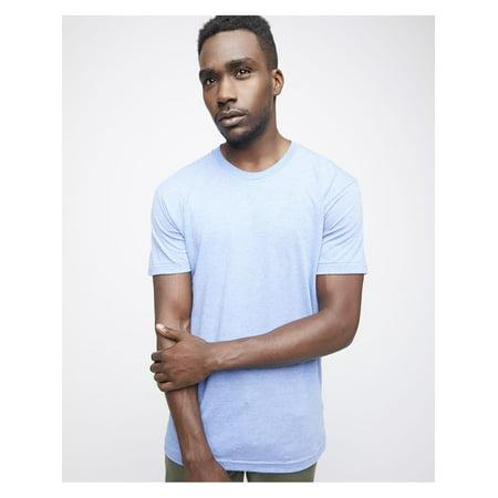 - T-Shirts Triblend Track T-Shirt