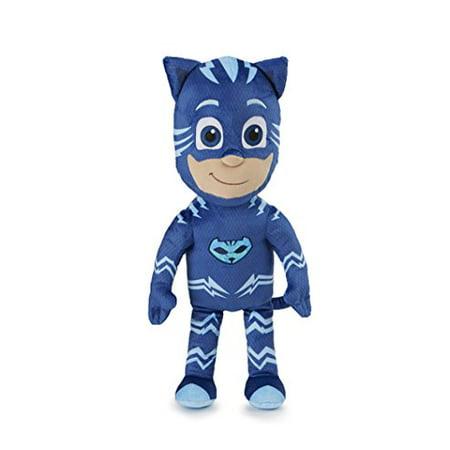 pj masks catboy blue decorative coin bank