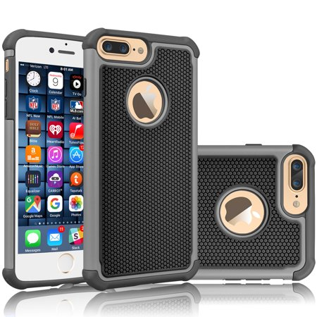 Night Garden VII iPhone 11 case