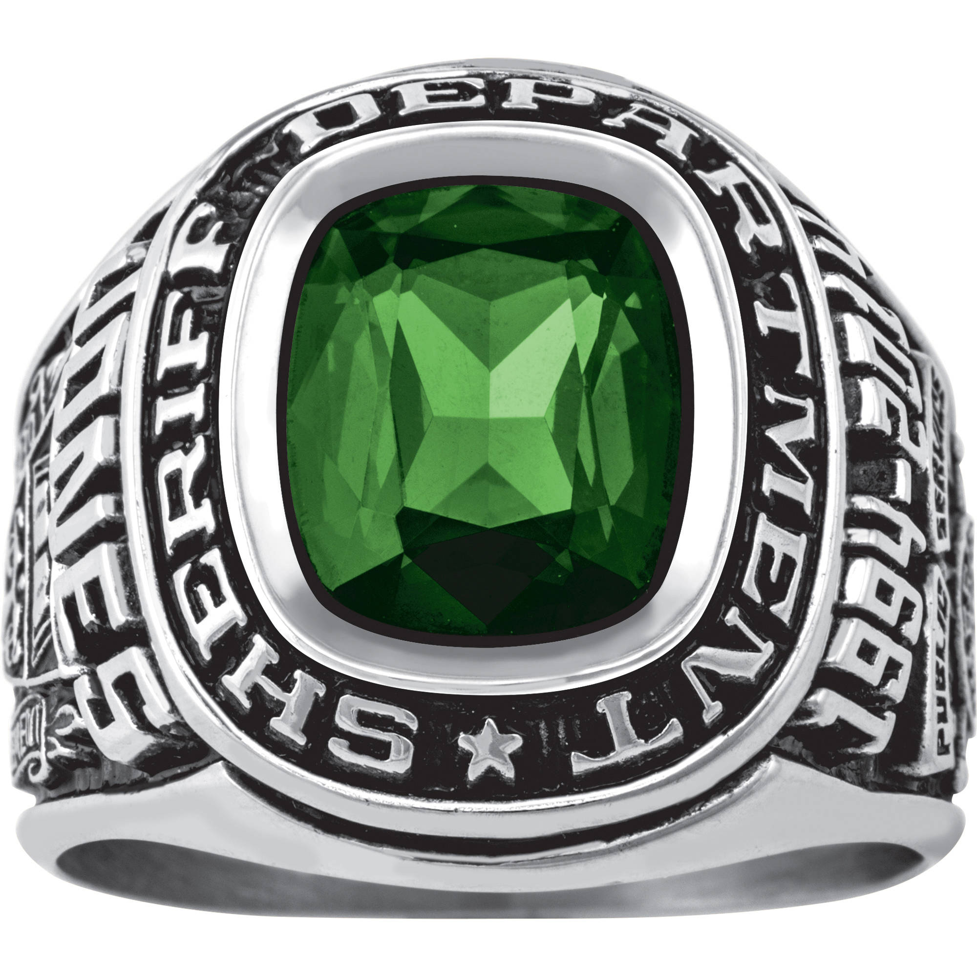 natural id mens glr master emerald main white at jewelry gold ring more men carat rings cut j s