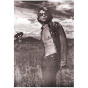 Jon Bon Jovi 24x36 Music Poster