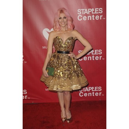 Convention Dinner (Bonnie Mckee At Arrivals For Musicares Person Of The Year Dinner Los Angeles Convention Center Los Angeles Ca February 13 2016 Photo By Elizabeth GoodenoughEverett Collection Celebrity )