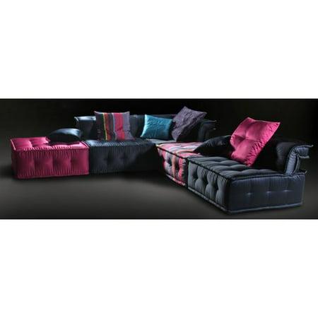 VIG Furniture Versus - Vtg Girl