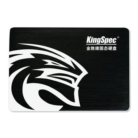 KingSpec SATA II 2.0 2.5