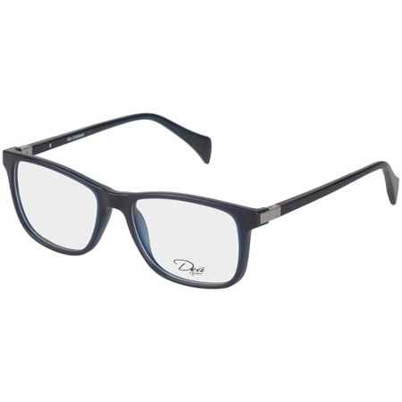 238a369ddf Fatheadz Prescription Glasses