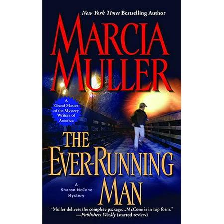 running man book review